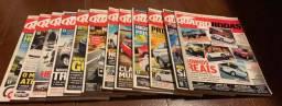 Revista Quatro Rodas Ano:2013 - 53