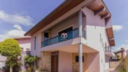 Sobrado para aluguel, 4 quartos, 2 suítes, 8 vagas, Dos Pássaros - São Bernardo do Campo/S