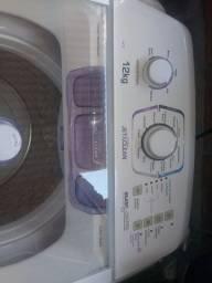Maquima de lavar roupa 12kg