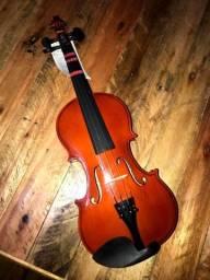 Violino Giannini