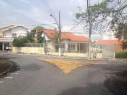 Casa para Venda em Volta Redonda, JARDIM AMÁLIA, 4 dormitórios, 1 suíte, 3 banheiros, 4 va