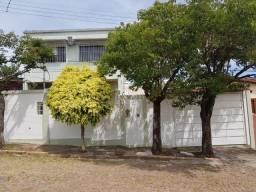 Porto Alegre - Casa Padrão - Coronel Aparício Borges