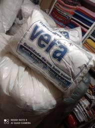 Travesseiro VERA