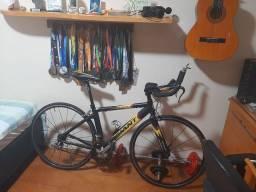 Bike Giant Tcr (Tam. 49)