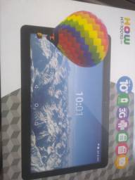 Tablet How HT-1001G 10