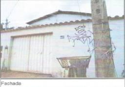 Casa à venda com 2 dormitórios em Mirante do palmital, Esmeraldas cod:19777