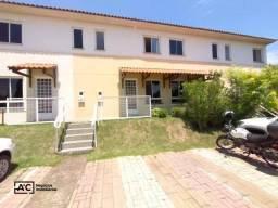 Casa com 2 dormitórios para alugar, 64 m² por R$ 1.300/mês - Jardim Interlagos - Hortolând