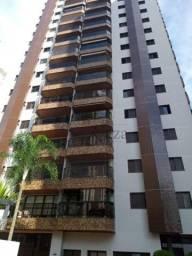 Apartamento para alugar com 4 dormitórios em Vila ema, Sao jose dos campos cod:L2984SA
