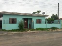 Casa com 2 dormitórios à venda, 120 m² por R$ 90.000,00 - Piratini - Alvorada/RS