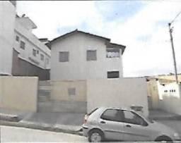 Apartamento à venda com 2 dormitórios em Floresta encantada, Esmeraldas cod:19767
