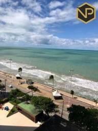 Apartamento à venda em Recife/PE