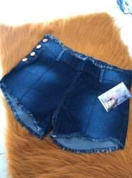 Jeans para Lojistas (atacado)