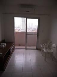 Apartamento 2/4 na Pedreira