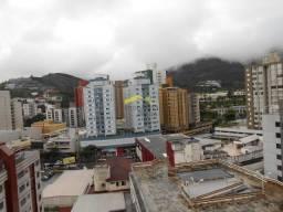 Apartamento à venda, 2 vagas, Buritis - Belo Horizonte/MG