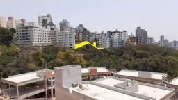 Casa em Condomínio à venda, 4 quartos, 4 suítes, 3 vagas, Buritis - Belo Horizonte/MG
