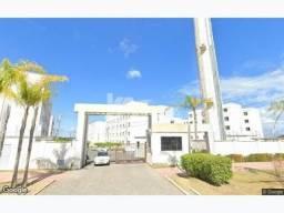 Apartamento à venda com 2 dormitórios em Santa amélia, Maceió cod:cffc17932b9