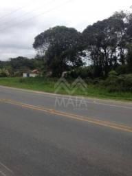 Terreno à venda, 390 m² por R$ 90.000 - Brejatuba - Guaratuba/PR