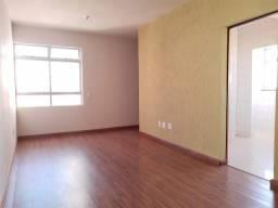 Apartamento para alugar com 2 dormitórios em Caiçara, Belo horizonte cod:6303