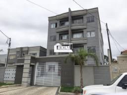 Apartamento para alugar com 2 dormitórios em Uvaranas, Ponta grossa cod:02950.8399