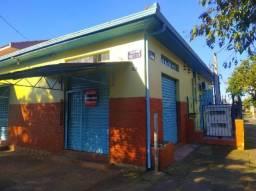 Loja comercial para alugar em Vila ipiranga, Porto alegre cod:7437