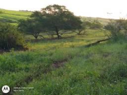 L.P Crédito Rural