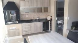 Apartamento à venda com 3 dormitórios em Santana, São paulo cod:REO568341
