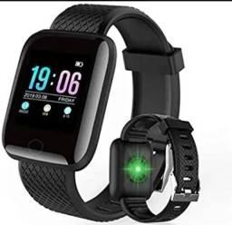 Smart bracelet novo