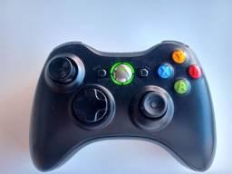 Controle Xbox 360 Anápolis
