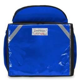Vendo uma BAG nova para entregas