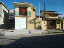 Casa no centro de Rio das Ostras - RJ.