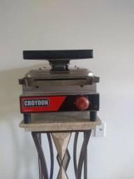 Chapa croydon 220