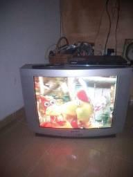Tv 29 ,tv Box mx9 4k, conversor digital,dvd