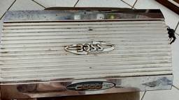 Módulo Boss 2400