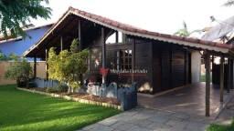 Casa com 2 dormitórios à venda, 200 m² por R$ 295.000,00 - Unamar - Cabo Frio/RJ