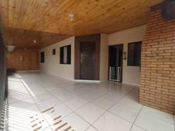 Casa de esquina com 3 dormitórios à venda, 125 m² por R$ 320.000 - Angra dos Reis - Cascav
