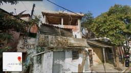 Vende se terreno com varias casa de aluguel