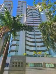 8299 | Apartamento para alugar com 4 quartos em ZONA 01, Maringá