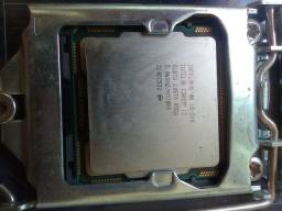 2 processadores