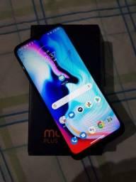 Motorola Moto e7/Plus