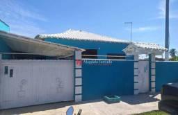 Casa com 3 dormitórios à venda por R$ 270.000,00 - Nova Califórnia - Cabo Frio/RJ