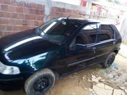 Fiat Palio completo 13.500