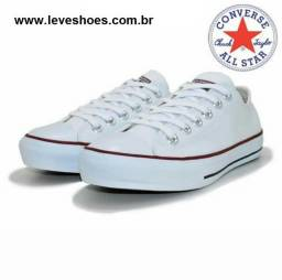 Tênis All Star Converse Barato