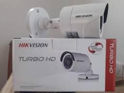 Sua casa mais segura com sistema de CFTV