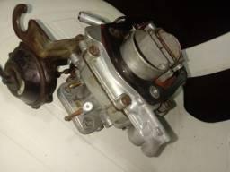 Carburado werb motor cht a gasolina.