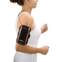 Bracadeira Para Iphone Ate 5.7 - Ultima Unidade disponivel