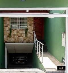 Casa à venda com 3 dormitórios em Itaquera, São paulo cod:1205