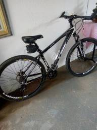 Bike trilha aro 29