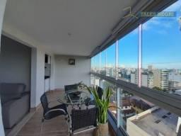 Apartamento à venda com 3 dormitórios em Jardim camburi, Vitória cod:1535