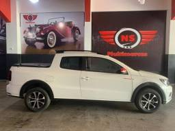 Volkswagen/ Saveiro pepper CD 1.6   ? 2019/2019