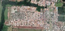 Terreno Araruna Próximo ao Centro - 300m2